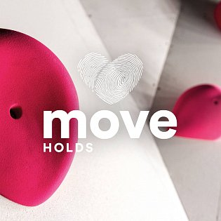 MOVE holds